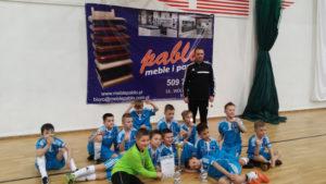 pablo-sport-4
